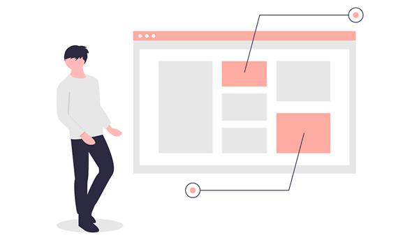 Diseño y desarrollo WordPress y Genesis