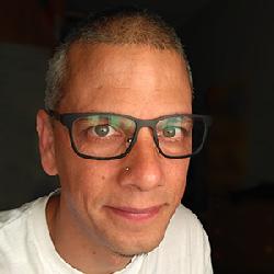 Luis Colomé Desarrollador WordPress